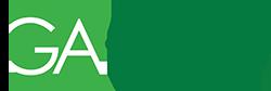 GAF-logo_200x84