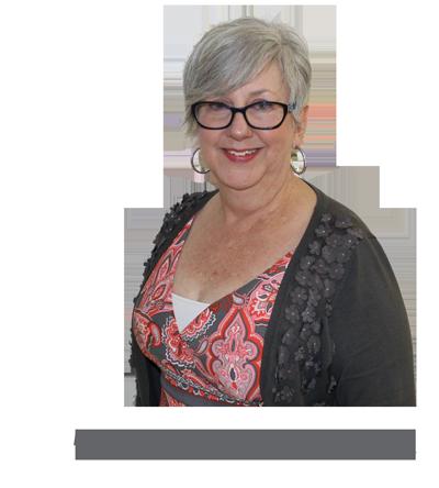 Maureen-Garner