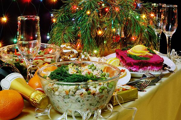 holiday_buffet