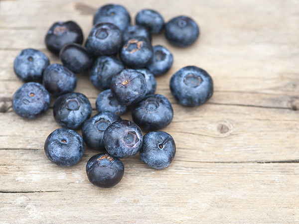 Blueberries_LR