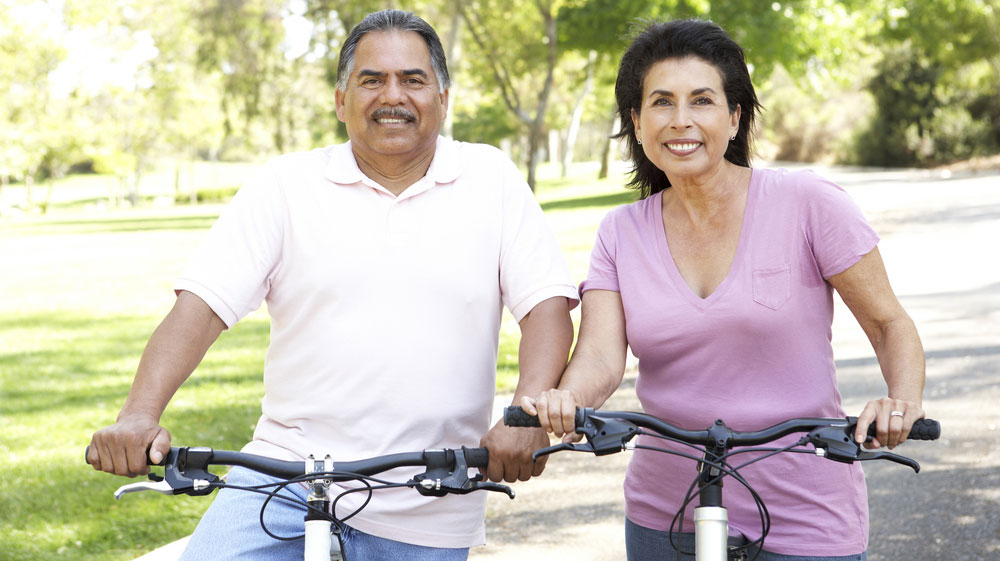 Medicare Advantage Plans Offer New Benefits to Members!