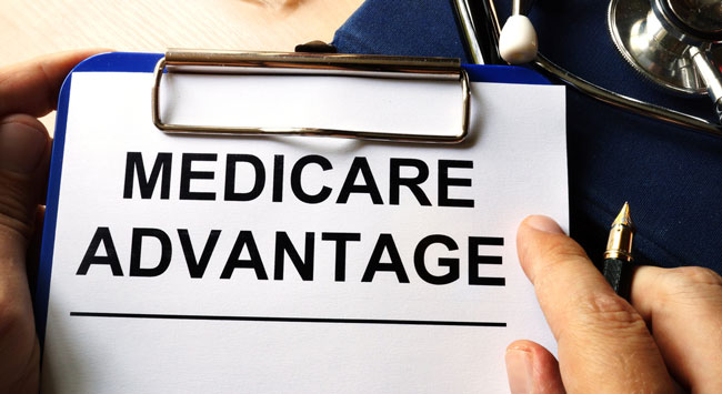Why More Seniors are Signing Up for Medicare Advantage Plans