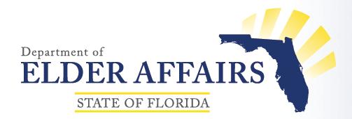 Florida_Department_of_Elder_Affairs.png