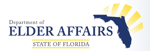 Florida_Department_of_Elder_Affairs.png