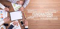 The 17 Effective Fundraising Ideas for Senior Nonprofits