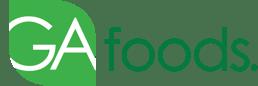 GAF-logo_Registered_Trademark_Symbol-1.png