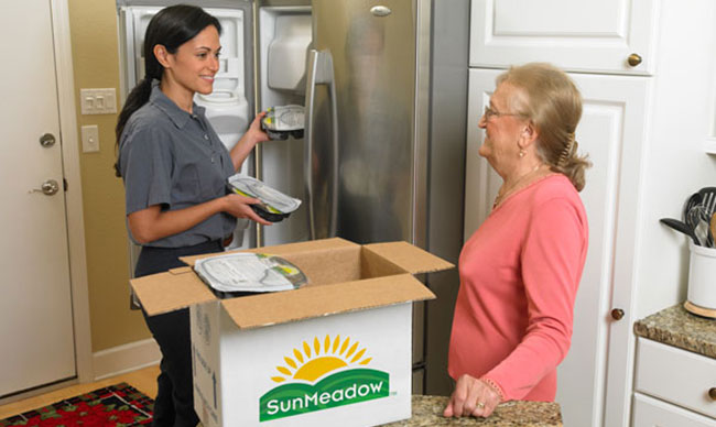 Home_Delivery_F_Refrigerator-1.jpg