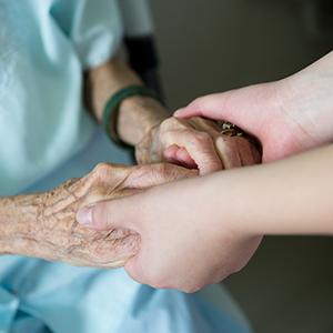 Tips for Preventing Malnutrition in Seniors