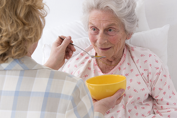 Malnutrition_in_Older_Adults.png