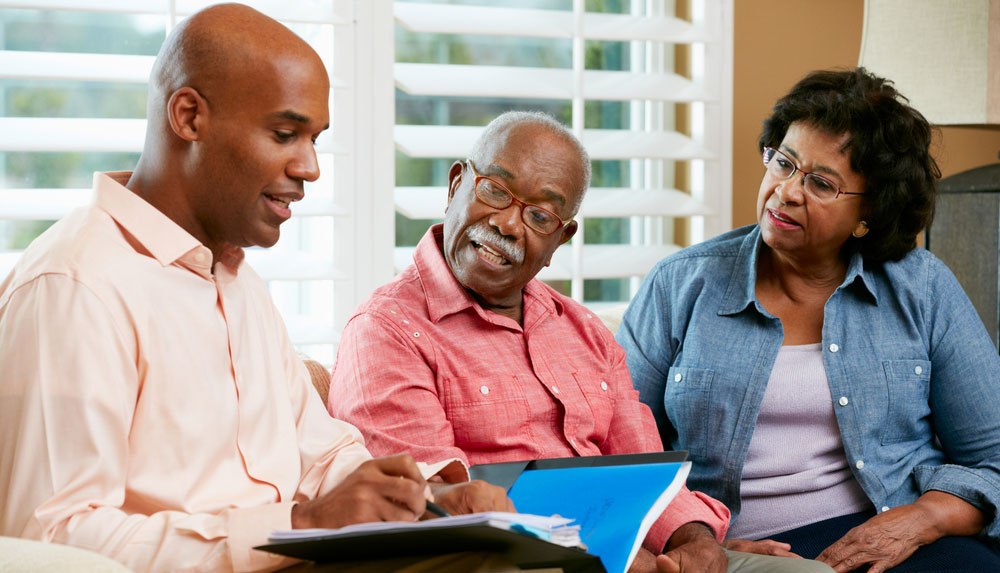 Is Medicare Advantage Right for Me?