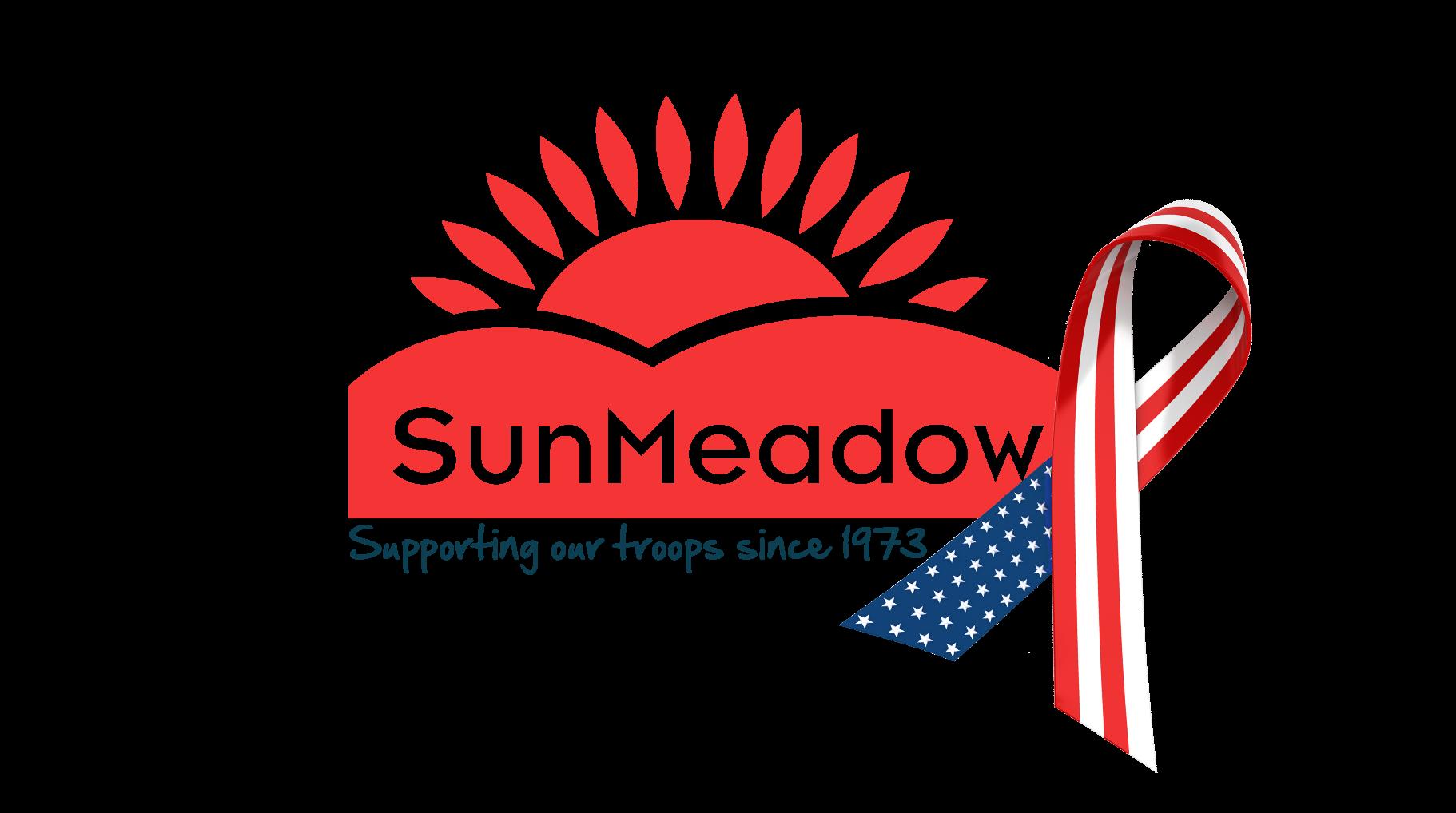 SunMeadow Military.png
