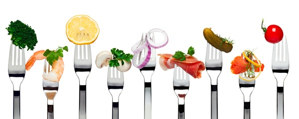 National-Nutrition-Month-2017-1.jpg
