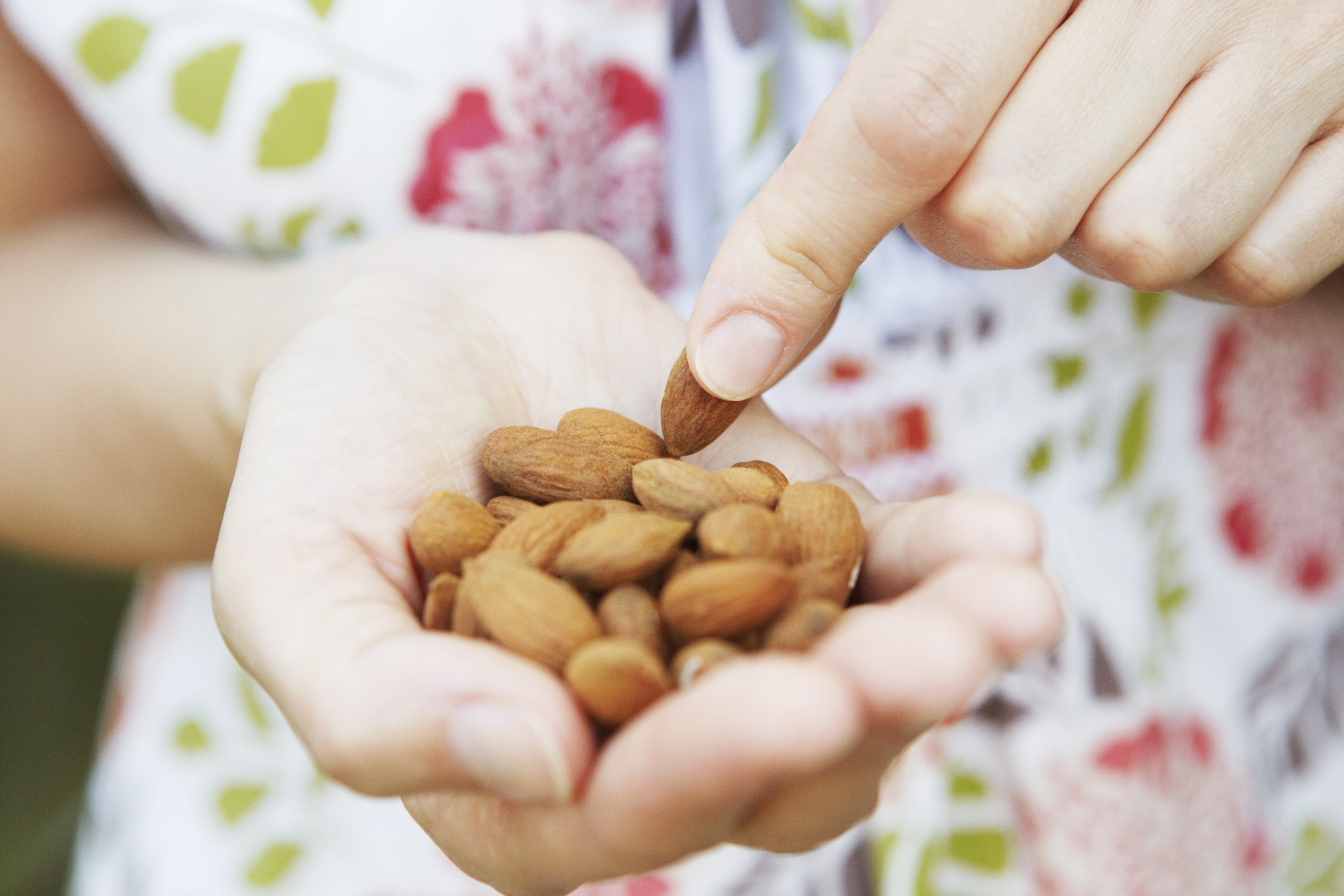 National_Nutrition_Month_Almonds.jpg