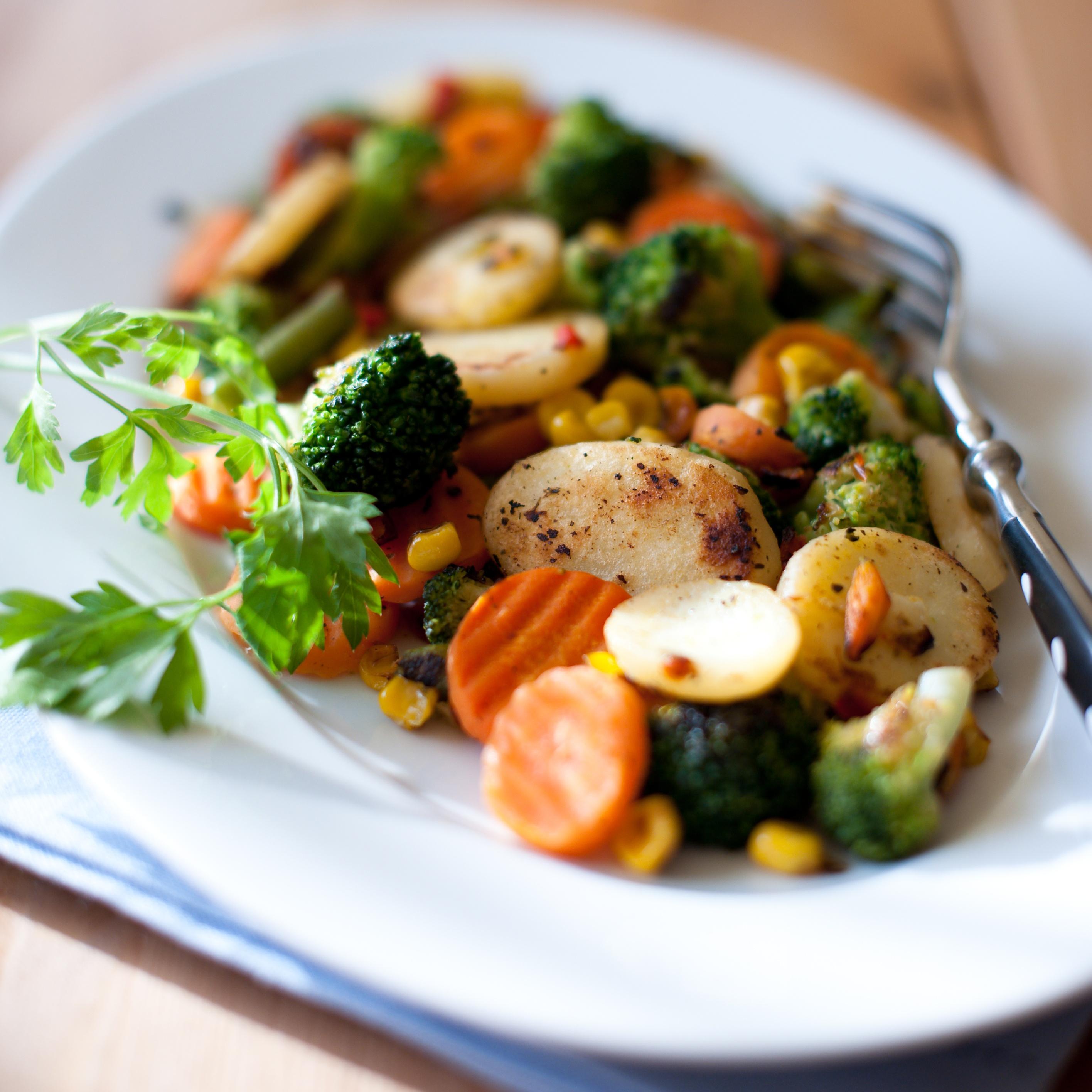 National_Nutrition_Month_Vegetables.jpg