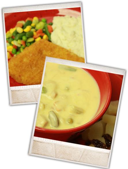 New-Meals.jpg