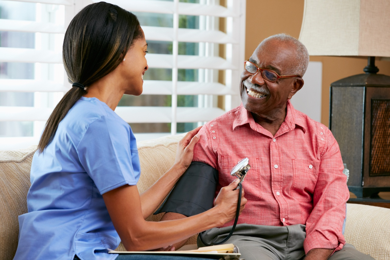 Help Your Patients to Recover Faster At Home