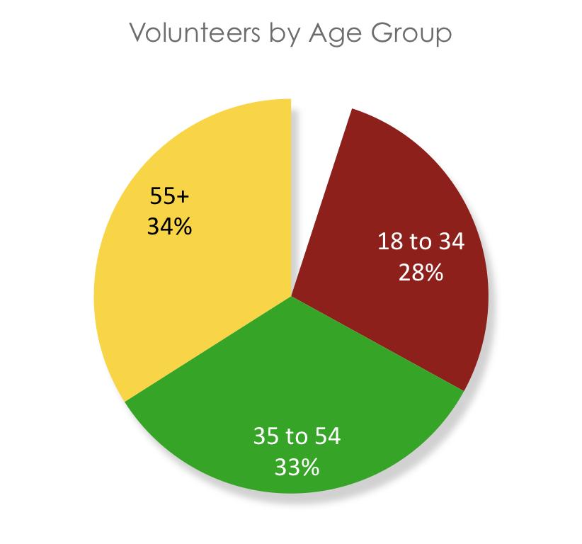 PieChart_Volunteers by Age2.png
