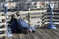 SB1152: California Law for Patient Discharge - New Requirements for Homeless