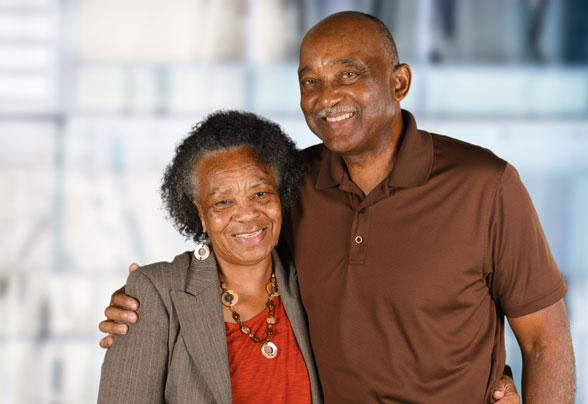 Senior Couple at home.jpg