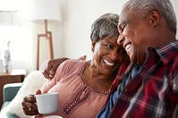 Myth Busters: Older Adults DO Prefer to Stay in Their Own Homes!