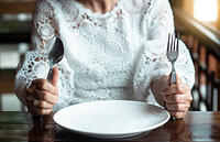 Food Insecurity Among Seniors
