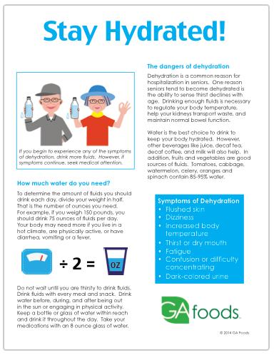 September_Nutrition_education