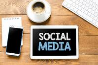 How to Maximize Social Media for your NonProfit