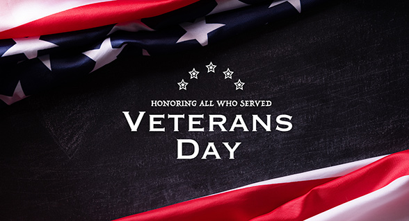 Veterans Day_2019