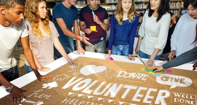 Volunteer-Management.jpg