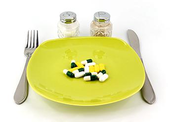 food_or_medicine_LR.png