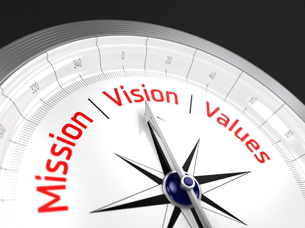 mission_vision_values.jpg