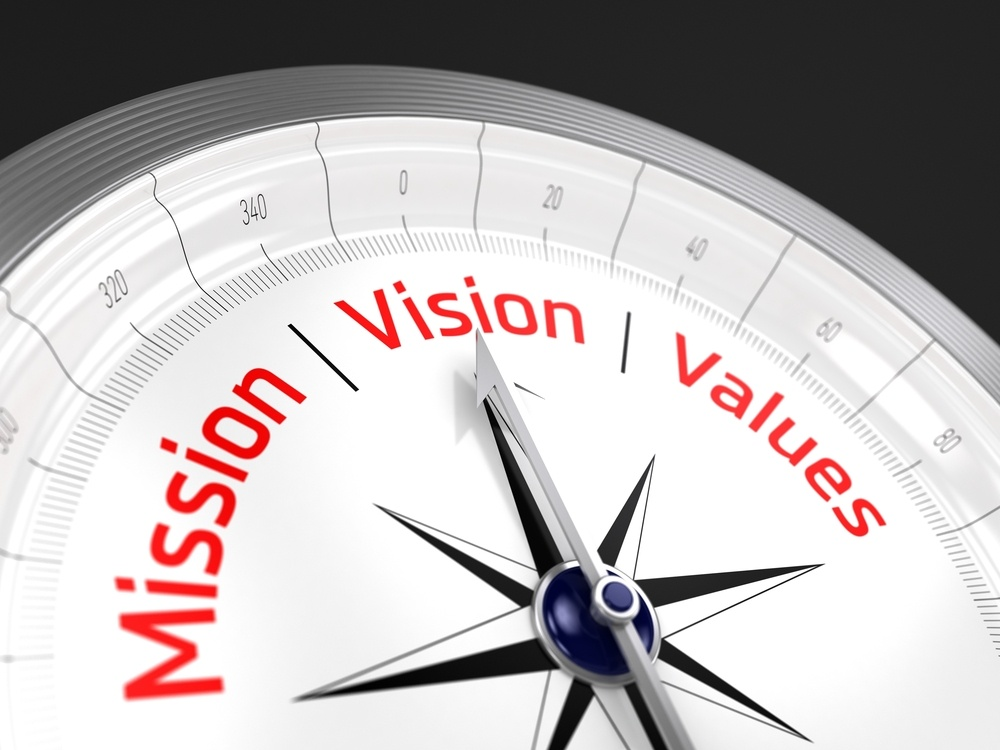 mission_vision_values.jpg