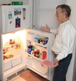 prepared_meals_for_seniors_LR.png