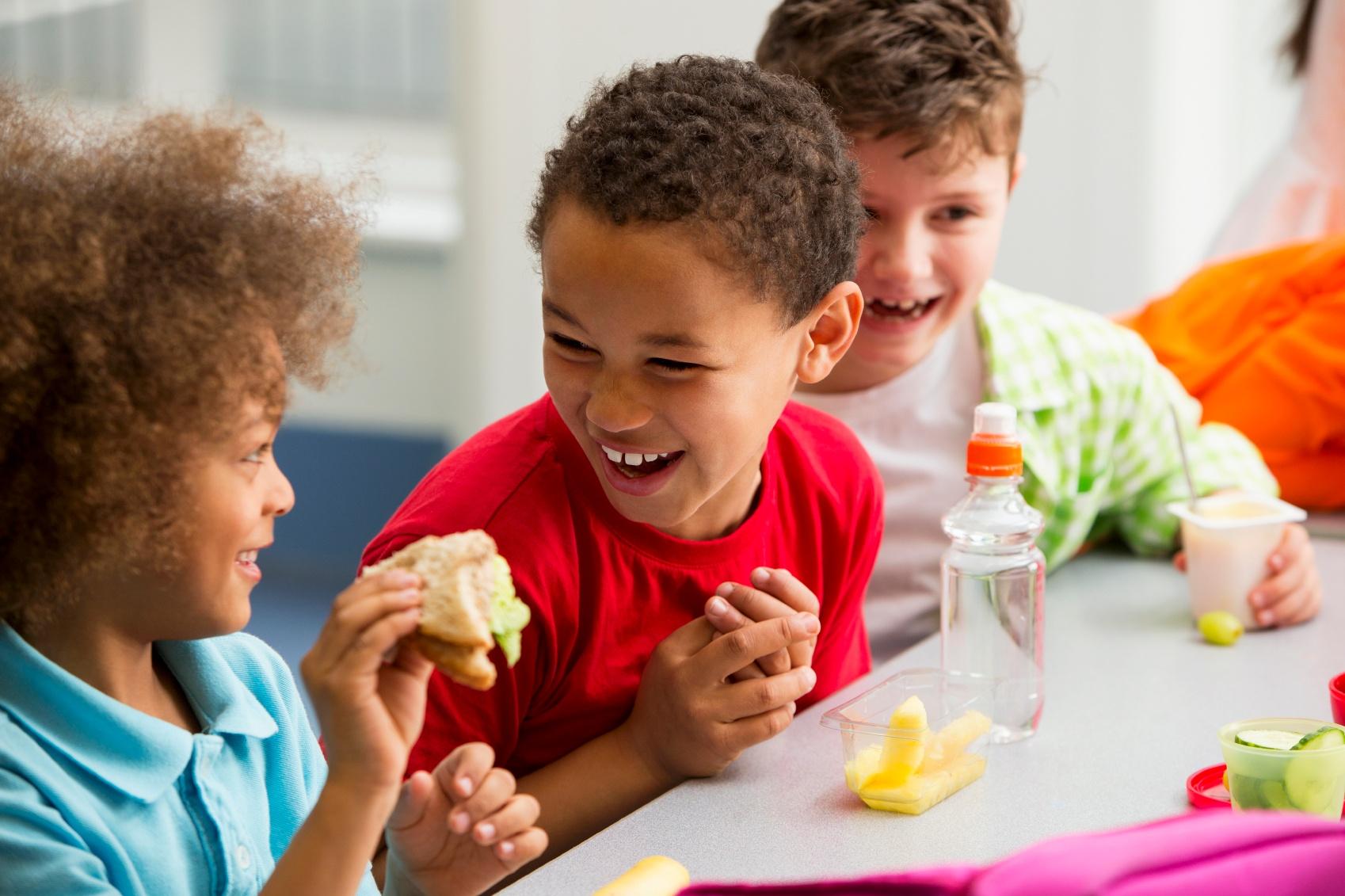school_lunch_program.jpg
