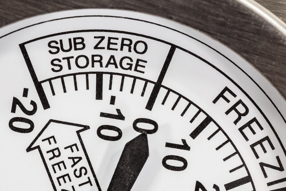 thermometer_food_storage.jpg